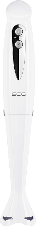 ECG RM 200