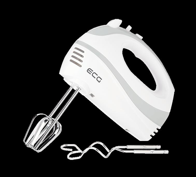 ECG RS 200
