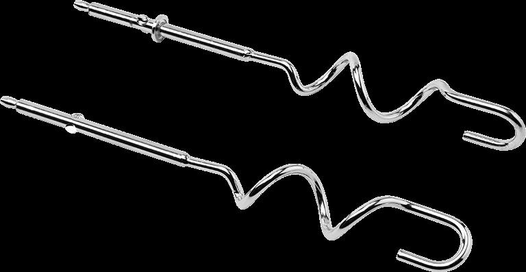 ECG RS 836