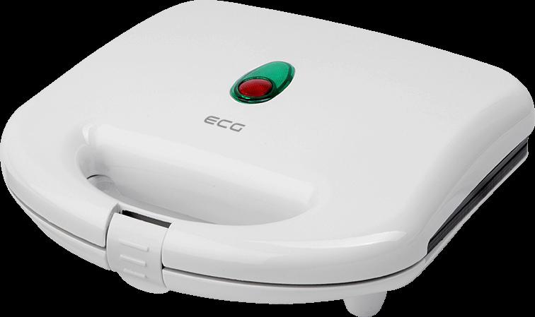 ECG S 169