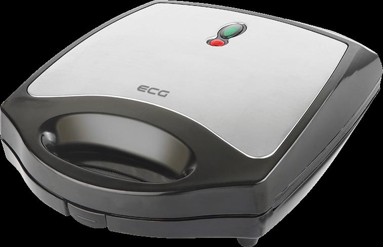 ECG S 199 Quattro
