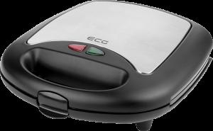ECG S 299 3in1 Black