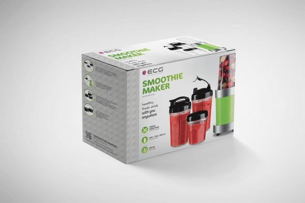 sm-900-mixgo_smoothie-maker_3d-sim-sm-900-mixgo_smoothie-maker_3d-sim.jpg