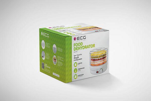 so-375_food_dehydrator_3d_package_web.jpg