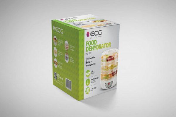 so-570_food_dehydrator_3d-sim-so-570_food_dehydrator_3d-sim.jpg