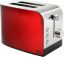 ECG ST 979 lucid