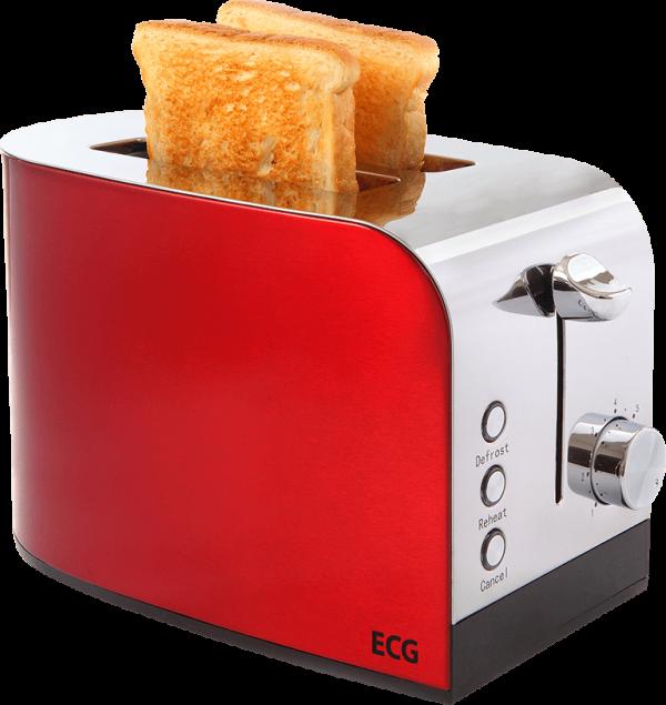 st-979-lucid-toast-st-979-lucid-toast.png
