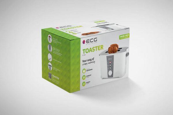 st_818_toaster_3d_package.jpg