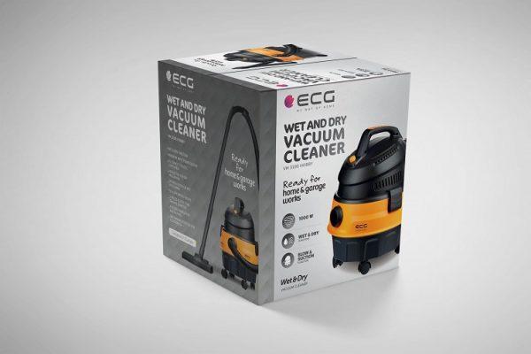 vm-3100_hobby_vacuum_cleaner_3d-sim-vm-3100_hobby_vacuum_cleaner_3d-sim.jpg