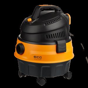 ECG VM 3100 Hobby