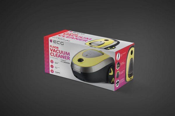 vp-3101-s_giallo_vaccum-cleaner_3d-sim-vp-3101-s_giallo_vaccum-cleaner_3d-sim.jpg