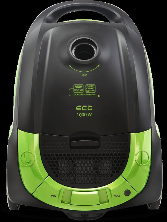 ECG VP 3105 S
