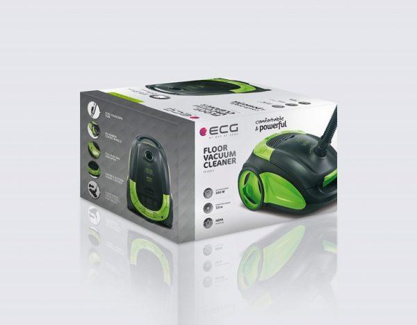 vp-3105-s_vacuum_cleaner_3d-sim-vp-3105-s_vacuum_cleaner_3d-sim.jpg