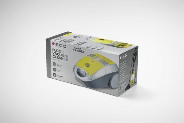 vp-3120-s_giallo_vacuum_cleaner_3d-sim-vp-3120-s_giallo_vacuum_cleaner_3d-sim.jpg