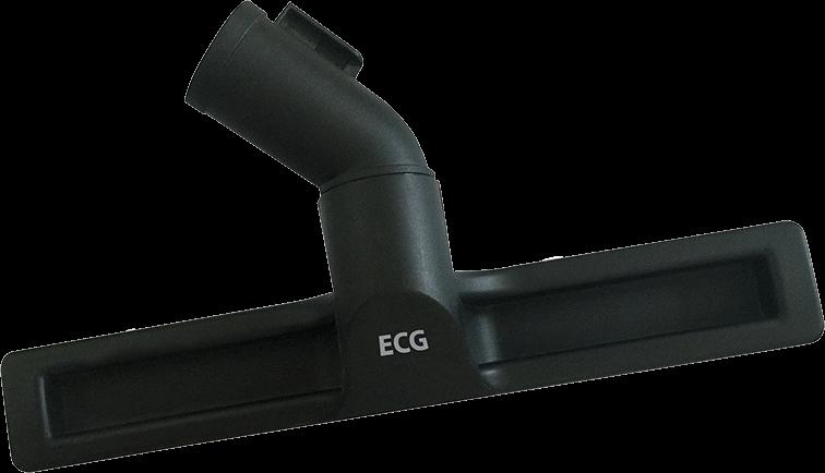 ECG VP 4101 S