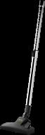ECG VP 6080 BS