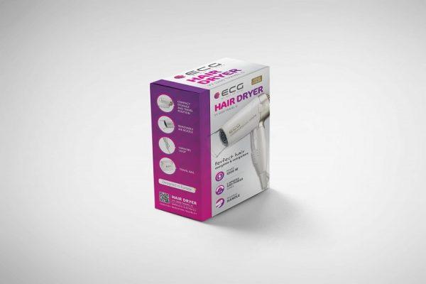 vv-1200_g_hair-dryer_3d-sim-vv-1200_g_hair-dryer_3d-sim.jpg