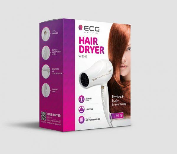 vv-2200_hair_dryer_3d-sim-vv-2200_hair_dryer_3d-sim.jpg