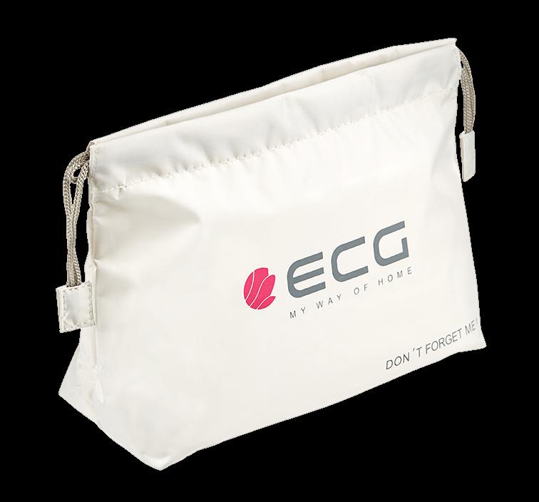 ECG OP 200