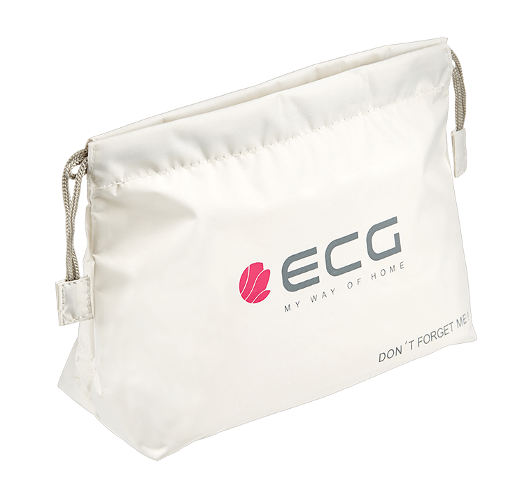 ECG VV 1200 travel G
