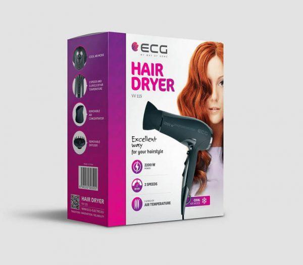 vv_115_hair_dryer_3dpackage_sim_web.jpg