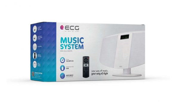 xms-1111_white_music_system_3d-sim-xms-1111_white_music_system_3d-sim.jpg