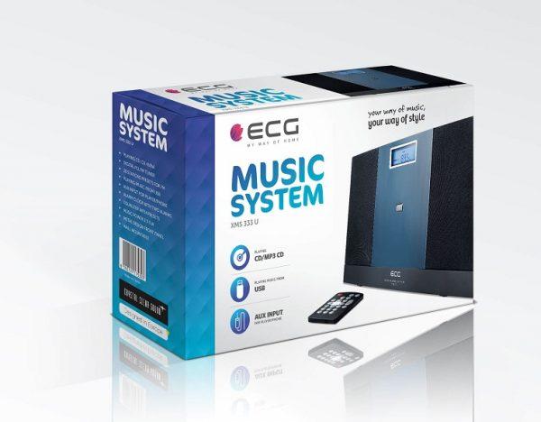 xms-333_u_music_system_3d-sim-xms-333_u_music_system_3d-sim.jpg