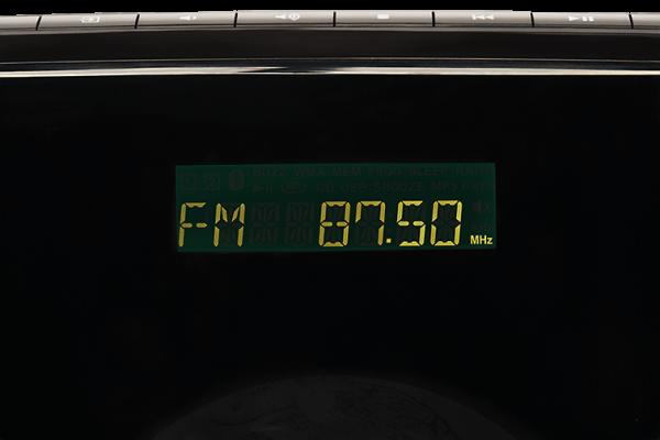 xms_1111_u_black_8_detail_display_5109-xms_1111_u_black_8_detail_display_5109.png