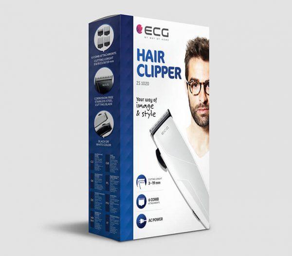 ecg_hair_clipper_zs-1020_sim_web-1.jpg
