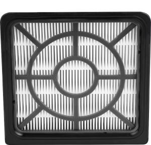 ECG VP 4101 S HEPA filtr