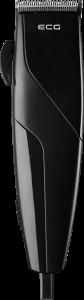 ECG ZS 1020 Black