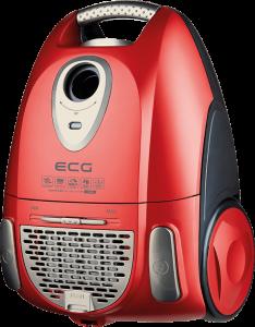 ECG VP 3080 S
