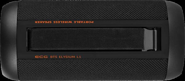 bst_elysium_l1_5.png
