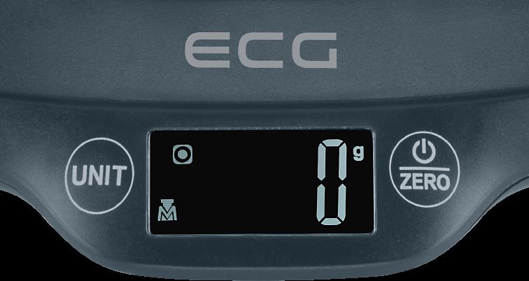ECG KV 1120 SM