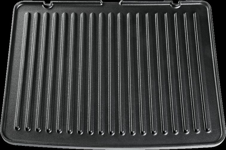 ECG ND KG 400 Superior set