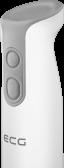 ECG RM 430