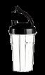 ECG SM 900 bottle