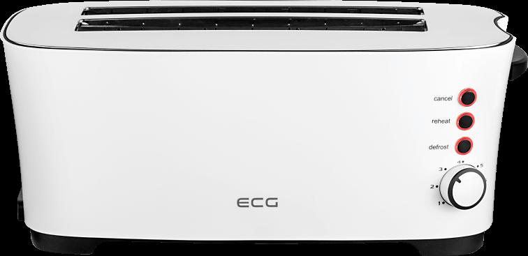 ECG ST 13730