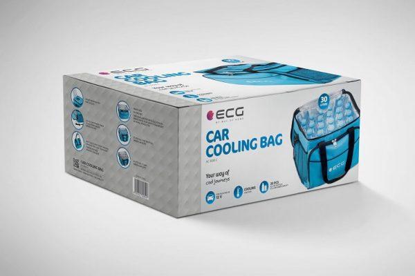 ac_3010_c_cooling-bag_3d_package_web.jpg