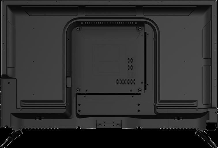 ECG 32 H03T2S2