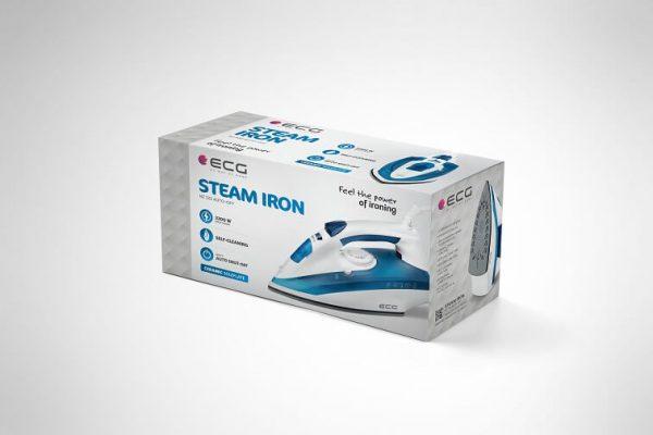 ecg_iron_steam_nz_322_sim_web.jpg