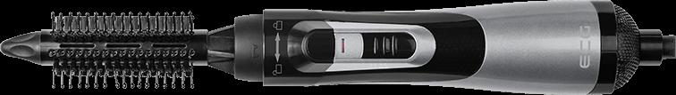 ECG HK 1050