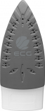 ECG NZ 322 Auto-Off