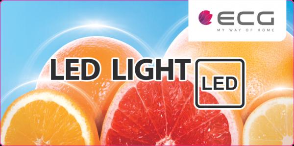 ers_21780_nixa_led_light.png