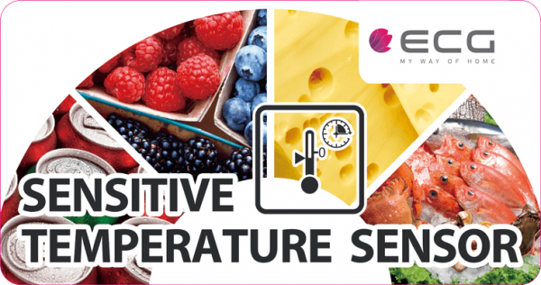 ers_21780_nixa_sensitive_temperature_sensor.png