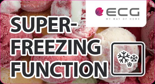 ers_21780_nixa_super_freezing_function.png