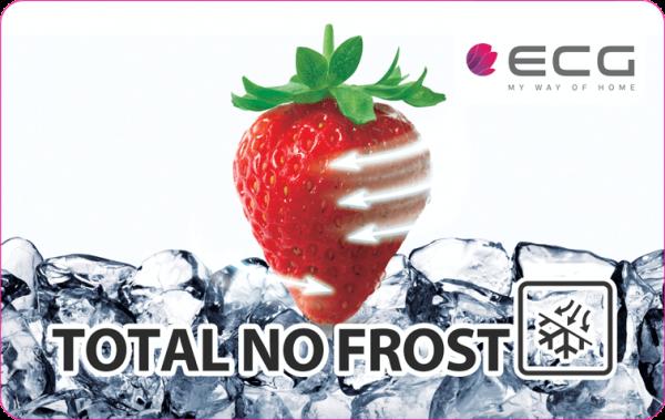 ers_21780_nixa_total_no_frost.png