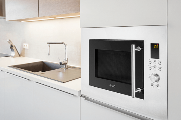mtd_2390_vgss_06_kitchen_01.png
