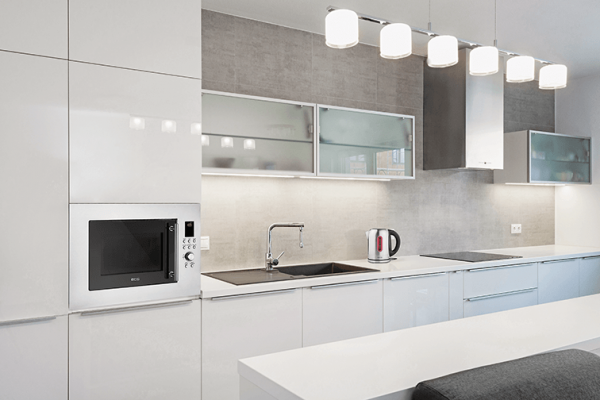 mtd_2390_vgss_08_kitchen_02a.png