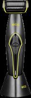 ECG ZH 3620